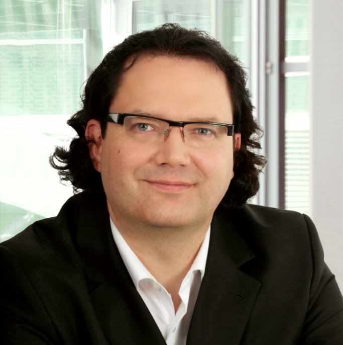 Mirko Kaminski