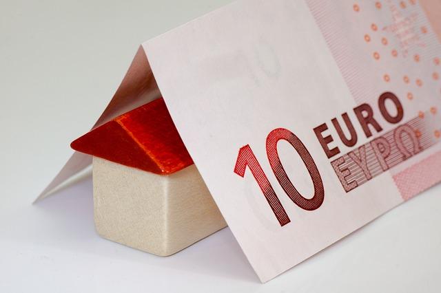 Expertenforum: Immobilienpreise bundesweit vergleichen