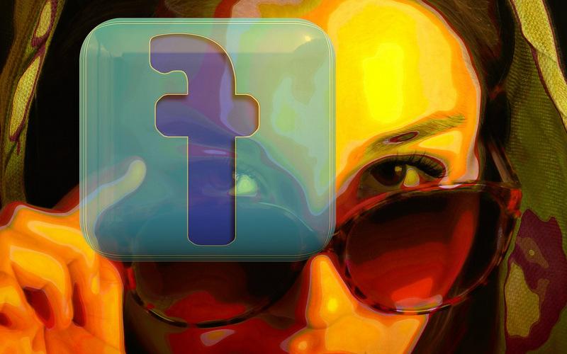 Social Media: JA – Fankauf: Nein, danke!