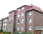 Arthax Immobilien Referenz