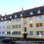 Arthax Immobilien Hannover Pelikanviertel Referenz Wohnung Vermietung Makler
