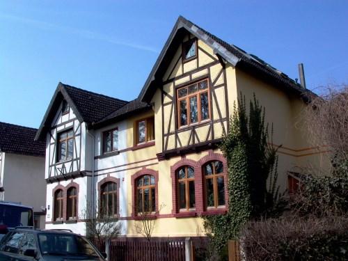 Haus kaufen Hannover - Arthax Immobilien - arthax-immobilien.de on