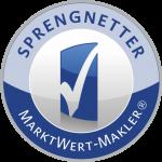 Geprüfter Marktwert Makler