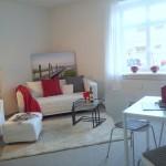 unsere referenzen kommen mit den besten empfehlungen. Black Bedroom Furniture Sets. Home Design Ideas