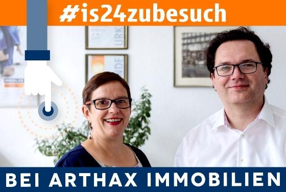 immobilienscout24-bei-michaela-brinkmann-und-mirko-kaminski-arthax-immobilien-hannover
