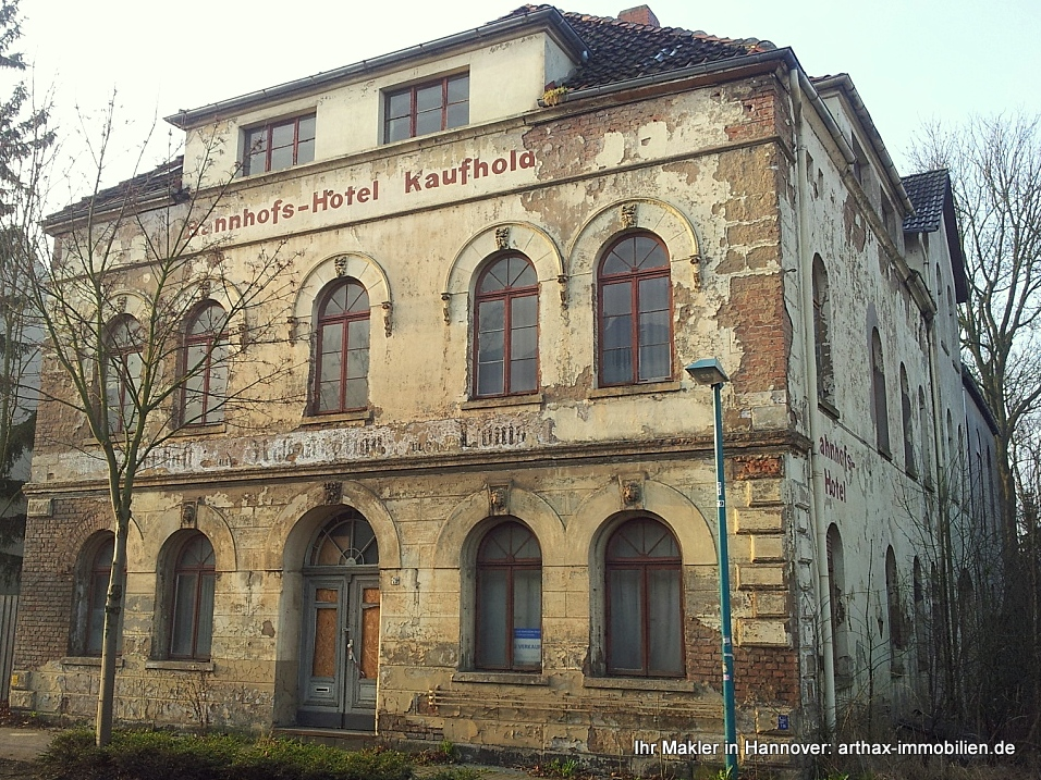 lost-places-Hannover-Immobilien-Makler-Hannover-arthax.immobilien