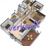 Architektenhaus-Kirchrode-Hannover-kaufen-verkaufen-immobilien-makler-hannover-arthax-immobilien