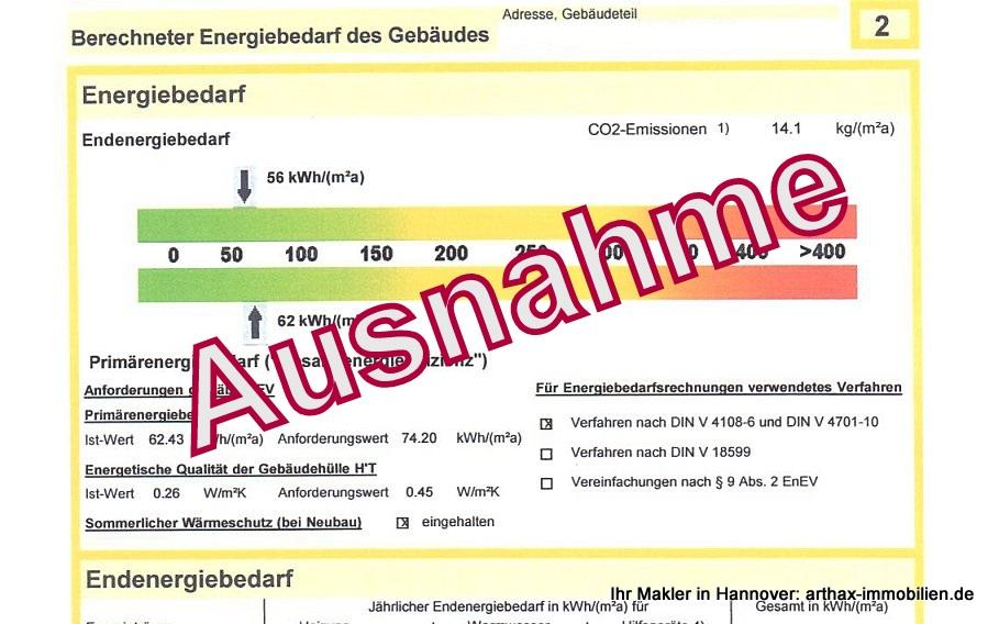 EEnV-Immobilienmakler-Hannover-arthax-immobilien.de