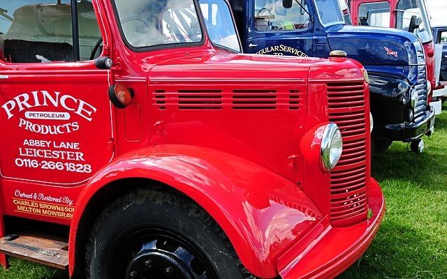 Autovermieter sucht Gewerbeimmobilie zur Miete in Hannover