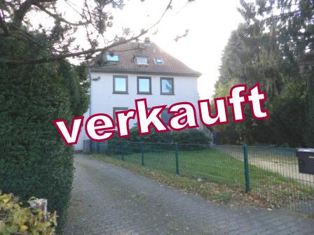 Langenhagen-Kaltenweide-Immobilienmakler-Hannover