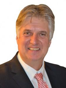 Sven Johns