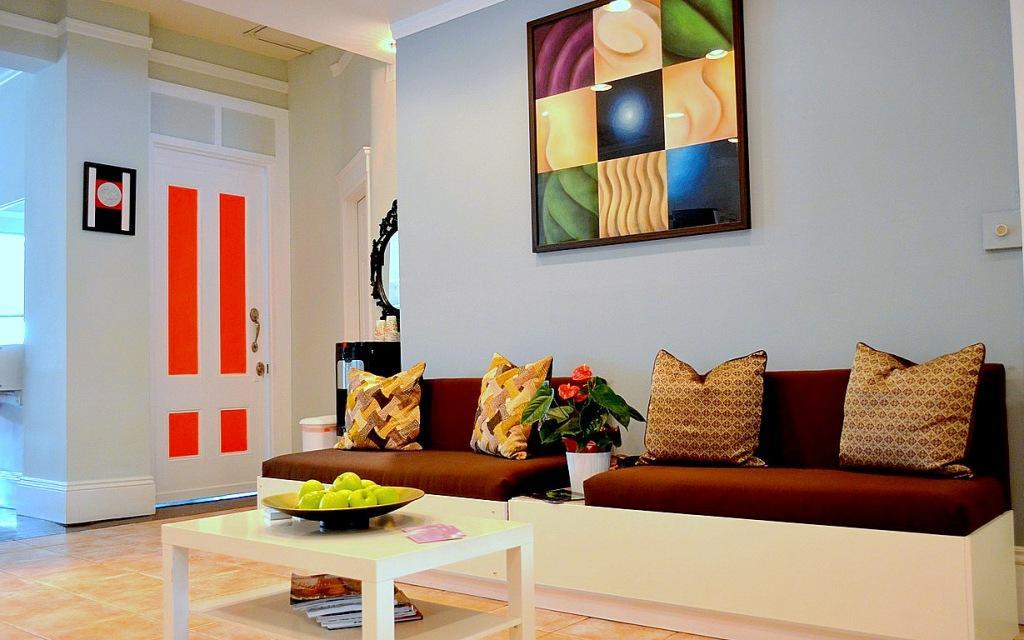 Home Staging als Mehrwert beim Immobilienverkauf