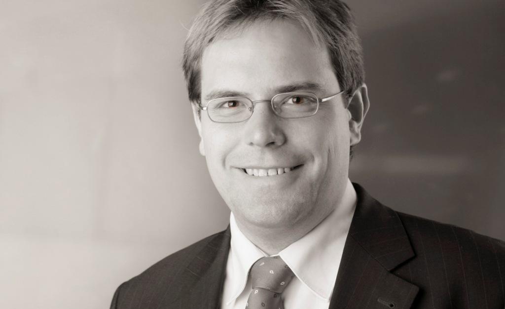 Rosentreter & Partner, Rechtsanwälte, Notare, Steuerberater