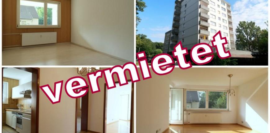 Wohnung in hannover st cken zu mieten for Immobilienmakler wohnung mieten