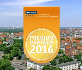 immobilienscout24-Premiumpartner-2016-immobilienmakler-Hannover
