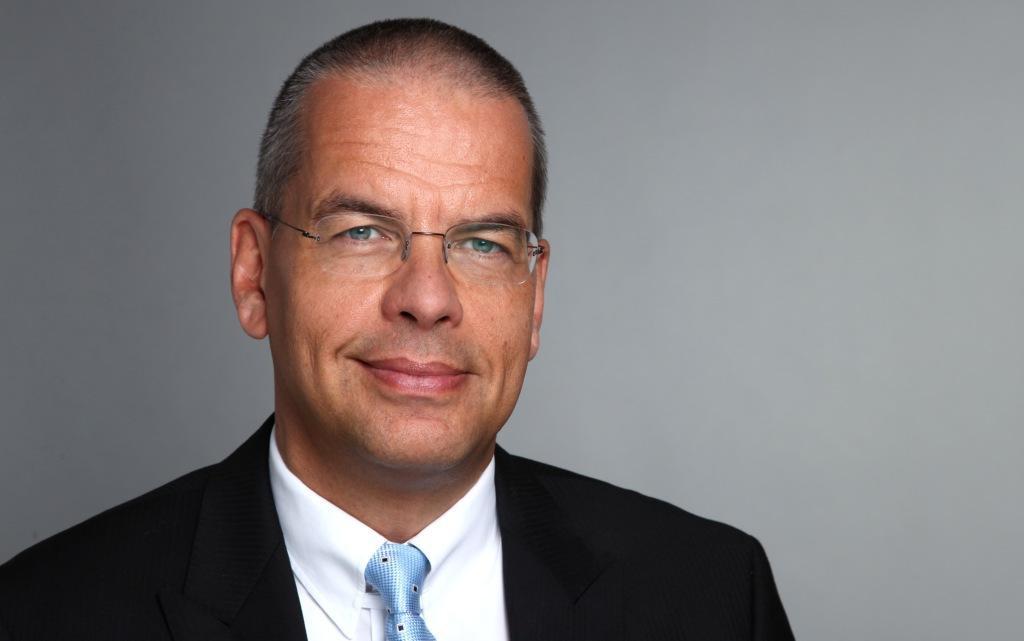 Martin Notthoff, Göhmann, Rechtsanwälte, Notare
