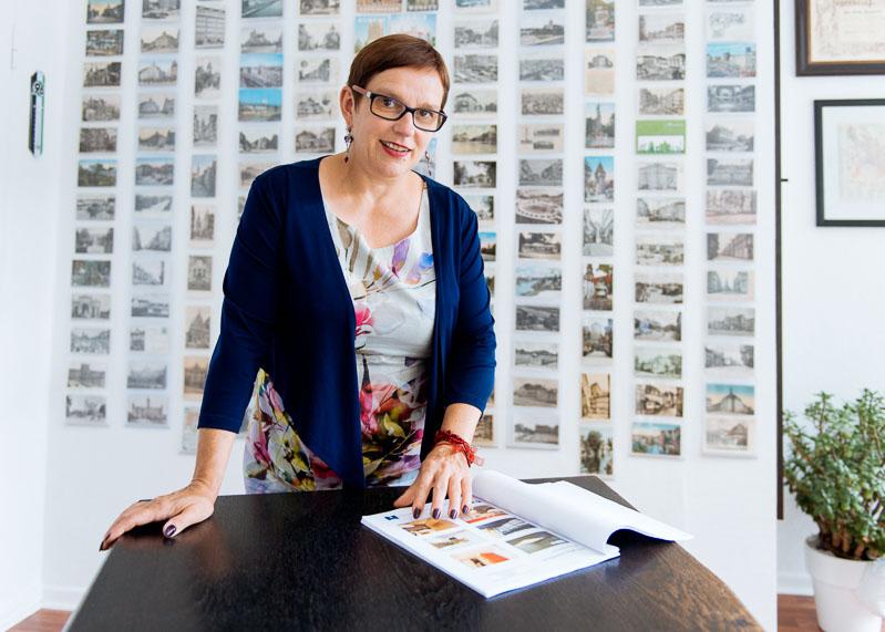 Für alles im Leben gibt es Spezialisten – Ihr Immobilienmakler mit Herz und Verstand in Hannover