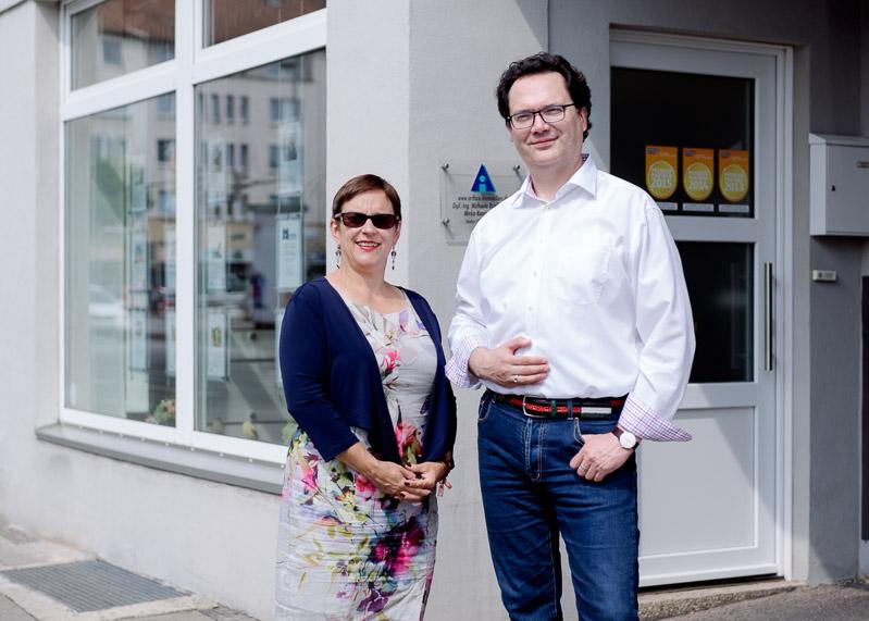 immobilienmakler und hausverwaltung in hannover. Black Bedroom Furniture Sets. Home Design Ideas