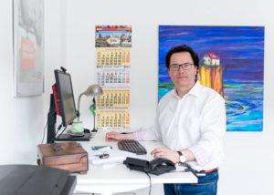 Makler-Immobilienmakler-Hannover-8