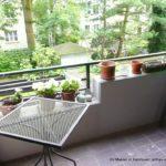 wohnung-mieten-hannover-oststadt-balkon
