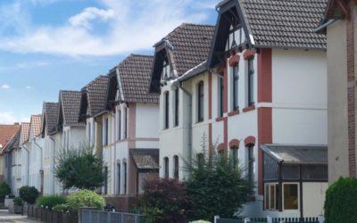 11 Tipps wie man seine Immobilie privat verkaufen kann